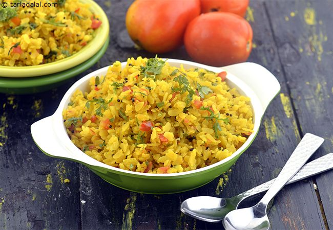 950 Breakfast Veg Recipes, Indian Breakfast Recipes