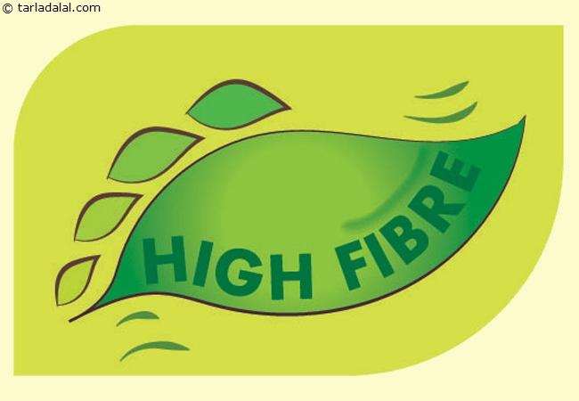 high fiber1